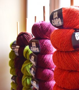 100% superwashbehandlet uld